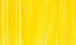 SUN YELLOW - VITREA 160 GLOSS PAINT