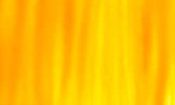 SAFFRON YELLOW - VITREA 160 GLOSS PAINT