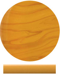CHROME YELLOW (BUTTERNUT) - 414