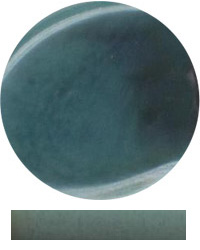 GREEN METALLIC COPPER (NEPTUNE) - 230