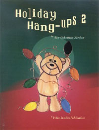 HOLIDAY HANG-UPS 2
