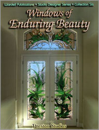 WINDOWS OF ENDURING BEAUTY