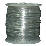 PRE-TINNED COPPER WIRE