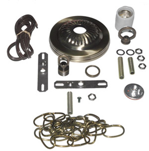 CEILING LAMP KIT