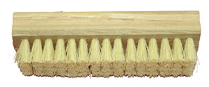 CEMENT BRUSH