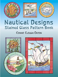 NAUTICAL DESIGNS