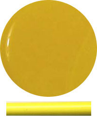 LIGHT LEMON YELLOW - 404