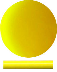 MEDIUM LEMON YELLOW - 408
