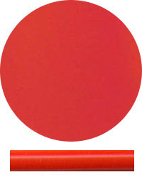 CARROT RED - 424