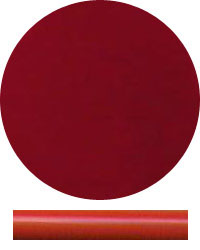 EXTRA DARK RED - 436