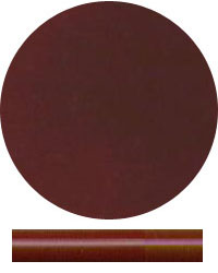 DARK CHESTNUT - 448