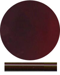 WINE RED - 452