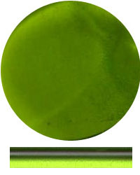 MEDIUM GRASS GREEN - 022