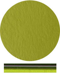 GREEN OLIVE - 025