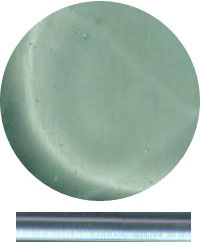 PALE AQUAMARINE - 038