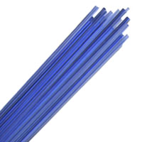 DARK BLUE STRINGERS - 056