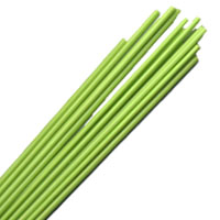 PEA GREEN STRINGERS - 212
