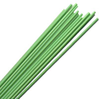 NILE GREEN STRINGERS - 214