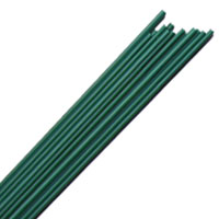 PETROLEUM GREEN STRINGERS - 218