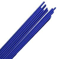 LIGHT LAPIS STRINGERS - 240