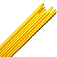 LEMON YELLOW STRINGERS - 408