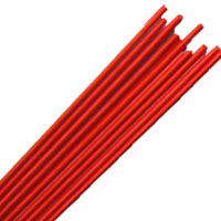 RED STRINGERS - 432