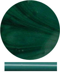 TEAL (PETROLEUM GREEN) - 218