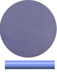 BLUE (PERIWINKLE) - 220