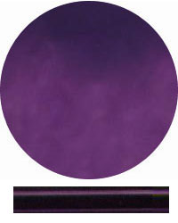 DARK PURPLE GLICINE (DARK VIOLET) - 039