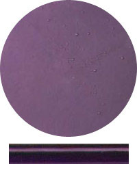 LIGHT PURPLE GLICINE (LIGHT VIOLET) - 041