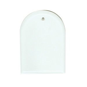 ARCH BEVEL ORNAMENT - 1420-A1