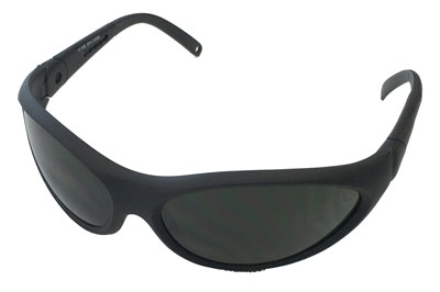 RECSPEC BIKER FRAME GLASSES - FOR BORO