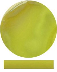 YELLOW OCHER (APPLE BLUSH) - 411