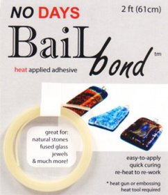 NO DAYS BAILBOND