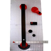 BEETLE BITS ULTIMATE FUSERS GLASS CUTTING STATION