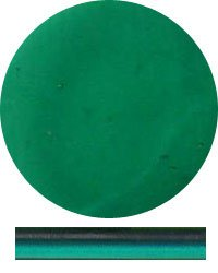 BLUE GREEN (LIGHT TEAL) - 026