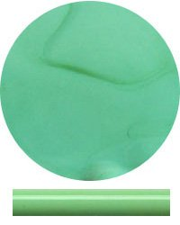 MINT GREEN OPAL (GRASSHOPPER GREEN) - 213