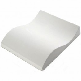 DOUBLE CURVE MOLD - SMALL - 8960