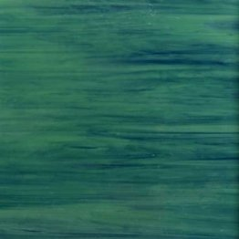 BLUE/HUNTER GREEN PRISMA - 96-35 by WISSMACH 96 GLASS