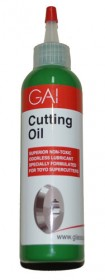 TOYO CUTTING OIL