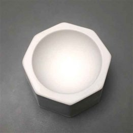 DOME PAPERWEIGHT MOLD (MEDIUM) by CPI
