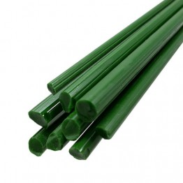 JUNIPER GREEN RODS by HINDU KUSH COLOUR