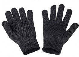 KEVLAR GLOVES (SOLD PER PAIR)