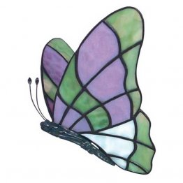 LARGE BUTTERFLY CASTING by FLIGHT INTO FANTASY