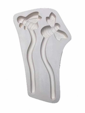BEE STAKES CASTING MOLD by CPI