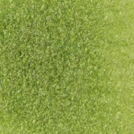 MOSS GREEN TRANSPARENT FRIT #5262 by OCEANSIDE COMPATIBLE & SYSTEM 96