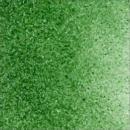AVENTURINE GREEN  TRANSPARENT FRIT #128 by OCEANSIDE COMPATIBLE & SYSTEM 96